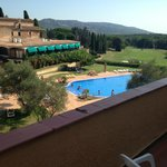 Photo of Hotel Golf Costa Brava