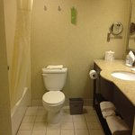 Hampton Inn Los Angeles / Arcadia / Pasadena照片