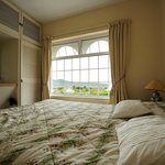 Foto van Sea Breeze Bed and Breakfast
