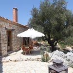 Φωτογραφία: Boutique Hotel Galini