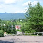 Best Western PLUS Waterbury - Stowe Foto