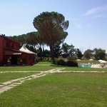 Photo of Country Villas Fattoria le Guardiole