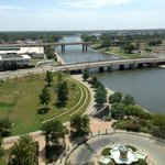 Photo de Hyatt Regency Wichita