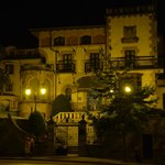 Photo of Gran Hotel Durango