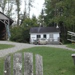 Craftsbury Outdoor Centerの写真
