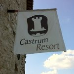 Photo of Castrum Resort Albergo Residenziale
