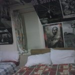 Foto Homefield Rock Hostel