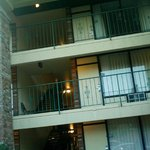 Photo de Quality Inn - Branson,  MO