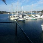 Фотография Sails Resort Port Macquarie - by Rydges