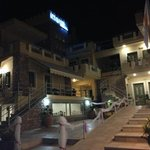 Photo of Klelia Hotel