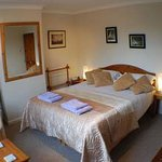 Foto Croftside Cottage B&B and Therapy Studio