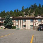 Foto de Super 8 Custer / Crazy Horse Area