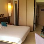 Photo de Ibis Styles Bali Benoa