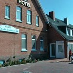 Photo of Hotel Norden Norddeich