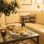Badia Fiorentina Bed and Breakfast