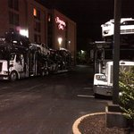 Foto Hampton Inn St. Louis - NW I-270