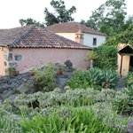 Photo of Finca Las Llanadas