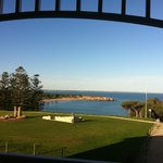 Foto Port Elliot Beach House YHA