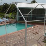Billede af Oceanic View Exclusive Vacation Cottages