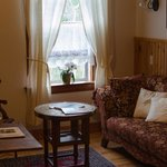 Φωτογραφία: Haus Treuburg Country Inn & Cottages