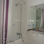 Photo de Premier Inn Manchester Bury