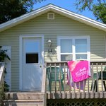North Rustico Motel Cottages & Inn의 사진