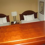 Φωτογραφία: BEST WESTERN Port St. Lucie