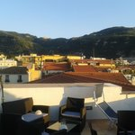 Φωτογραφία: Belvedere Sorrento B&B