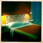 Amor Bed & Breakfast Rome Foto