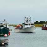The Club at Cape Codの写真