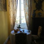 Photo of Chambre et Table d'Hote Le Blason