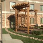Φωτογραφία: Staybridge Suites Amarillo-Western Crossing