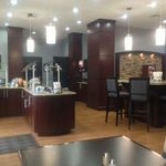 Zdjęcie Staybridge Suites Amarillo-Western Crossing