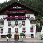 Photo de Hotel Gasthof Neuner