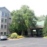 Bilde fra Hampton Inn and Suites Nashville Franklin (Cool Springs)
