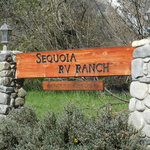 Sequoia RV Ranchの写真