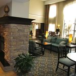 Bilde fra Staybridge Suites Atlanta - Perimeter Center East