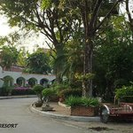 Photo of Lopburi Inn Resort