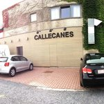 Photo of Hotel Callecanes