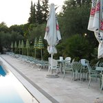 Photo of Park Hotel Oasi