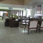 Photo of Premium Vila Velha Hotel