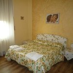 Foto Villa delle Rose Country House - B&B