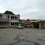 Photo de Premier Inn Bristol - Alveston