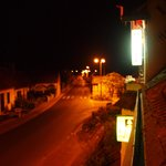 Photo de Hotel Le Saint Florent