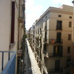 Foto di MH Apartments Liceo
