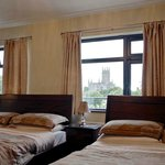 Abbeylodge B&B의 사진