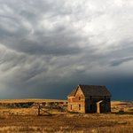 High Plains Homestead의 사진