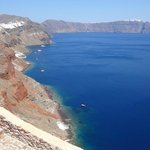 Photo of Santorini Private Day Tours
