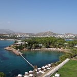 ภาพถ่ายของ The Westin Athens Astir Palace Beach Resort