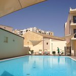 Photo of Mahara Hotel & Wellness